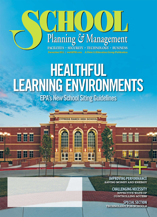 Recent writings lettersnatcher cover stories for school planning management magazine on topics that impact the k 12 school planning and facilities industry sample articles can be altavistaventures Image collections