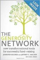 generosity network