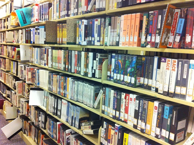 vhs_tapes_on_library_shelves